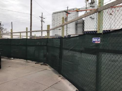 Fence rental temporary fence construction temporary fence panels gates temp mesh chain link screening barrier company rent a fence cost rent security fence national rent-a fence companies rent a rent to own rent-to